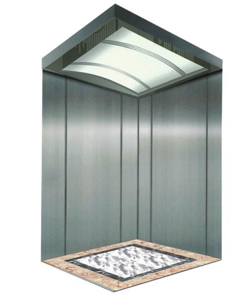 全不锈钢客梯标准雷竞技网站